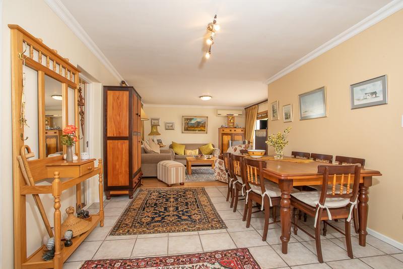 Property For Sale in Amanda Glen, Durbanville 12