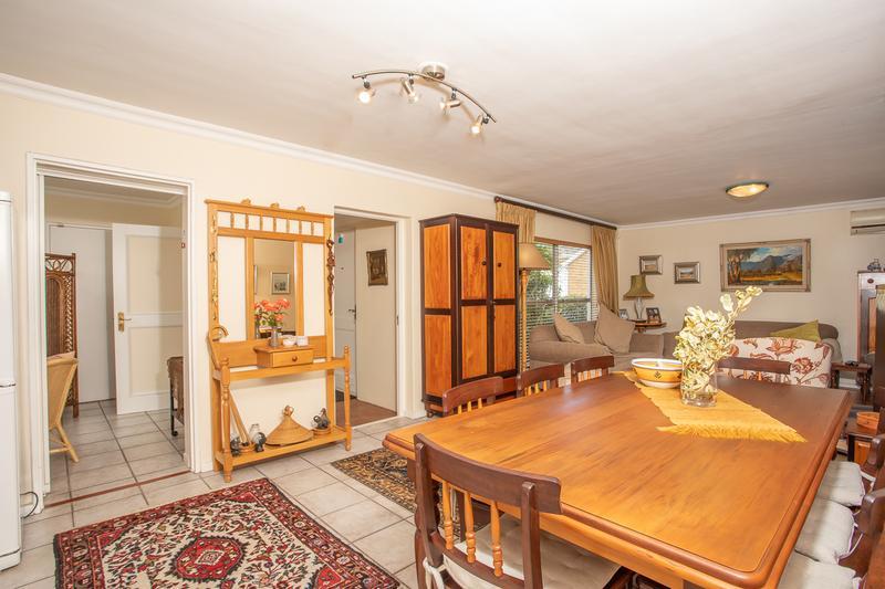 Property For Sale in Amanda Glen, Durbanville 14