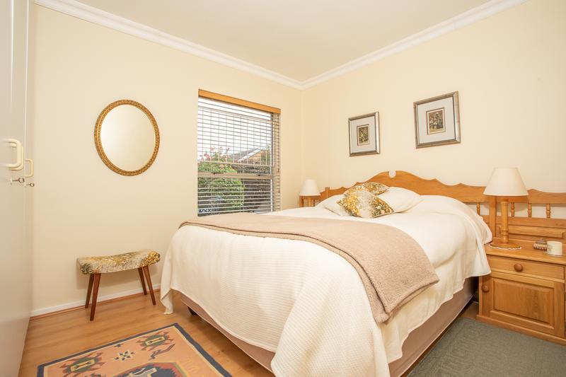 Property For Sale in Amanda Glen, Durbanville 29
