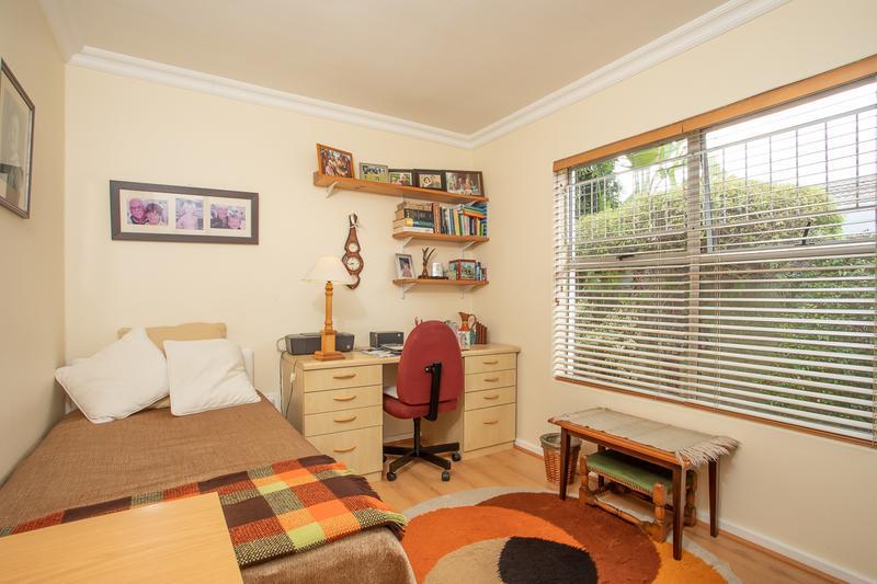 Property For Sale in Amanda Glen, Durbanville 30