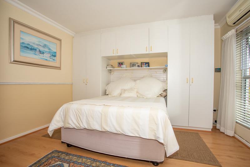 Property For Sale in Amanda Glen, Durbanville 25