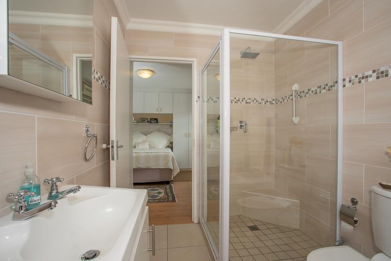 Property For Sale in Amanda Glen, Durbanville 28