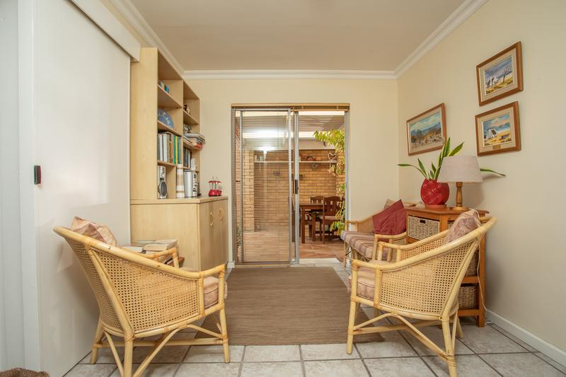 Property For Sale in Amanda Glen, Durbanville 16