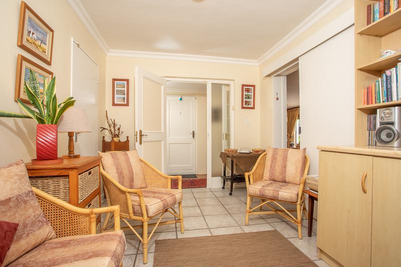 Property For Sale in Amanda Glen, Durbanville 15