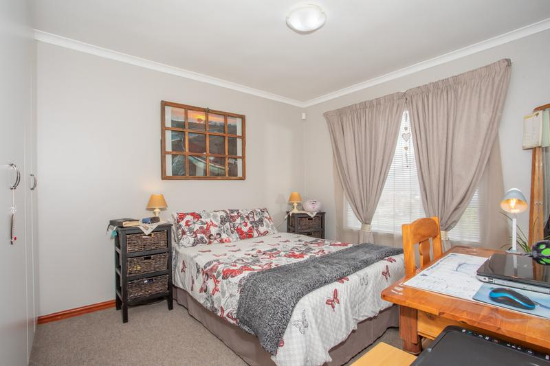 Property For Sale in Protea Heights, Brackenfell 16