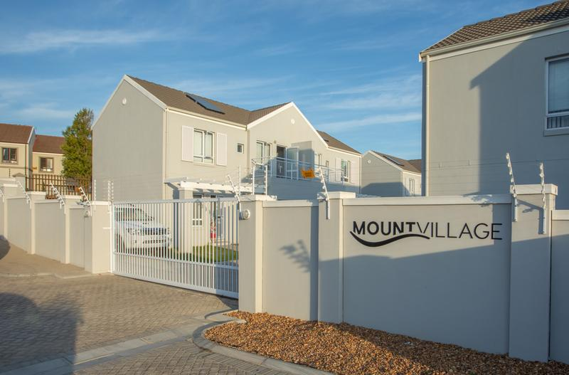 Property For Sale in Ruwari, Brackenfell 1