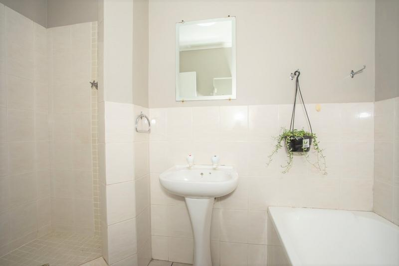 Apartment / Flat For Sale in Ferndale, Brackenfell
