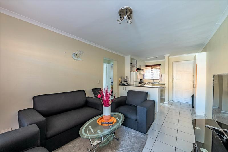 Property For Sale in Morgenster, Cape Town 3