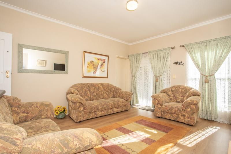 Property For Sale in Protea Heights, Brackenfell 5