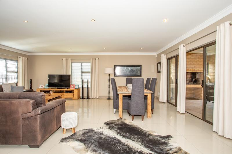 Property For Sale in Sonkring, Brackenfell 7