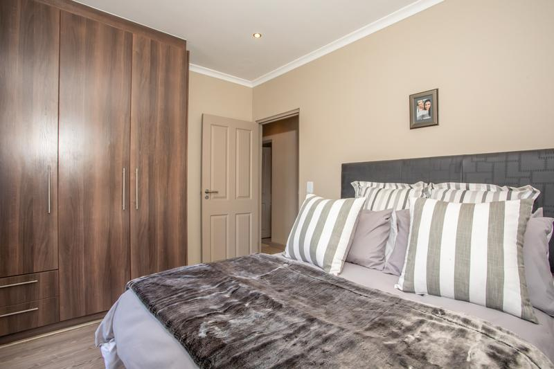 Property For Sale in Sonkring, Brackenfell 23