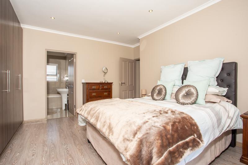 Property For Sale in Sonkring, Brackenfell 17