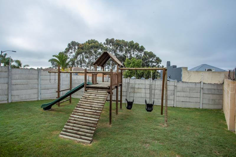Property For Sale in Protea Village, Brackenfell 14