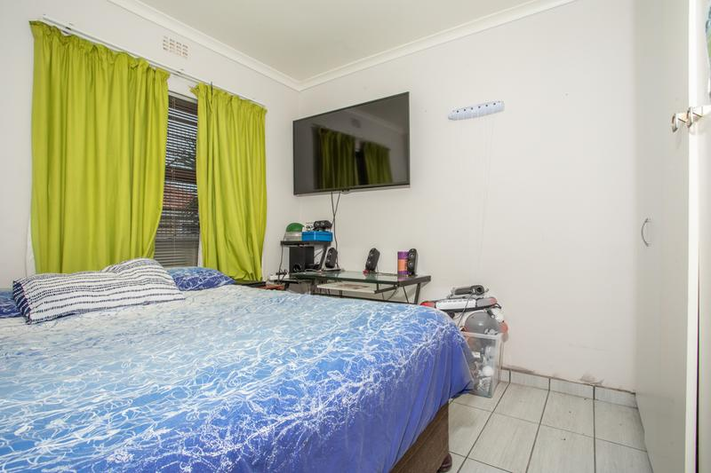 Property For Sale in Protea Village, Brackenfell 11