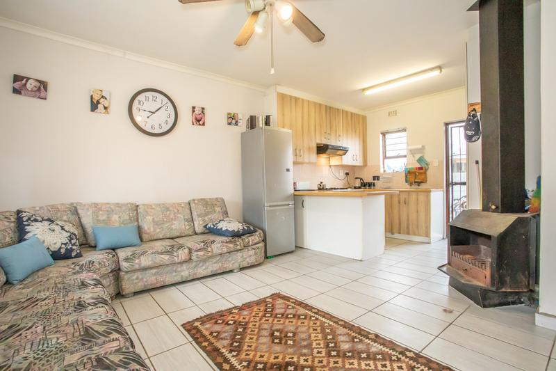 Property For Sale in Protea Village, Brackenfell 4