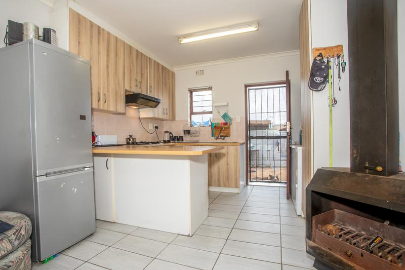Property For Sale in Protea Village, Brackenfell 6