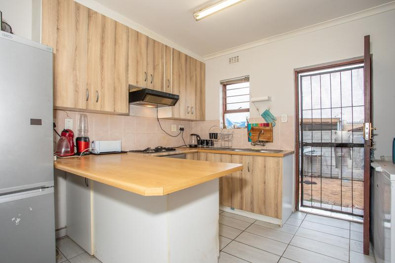 Property For Sale in Protea Village, Brackenfell 8
