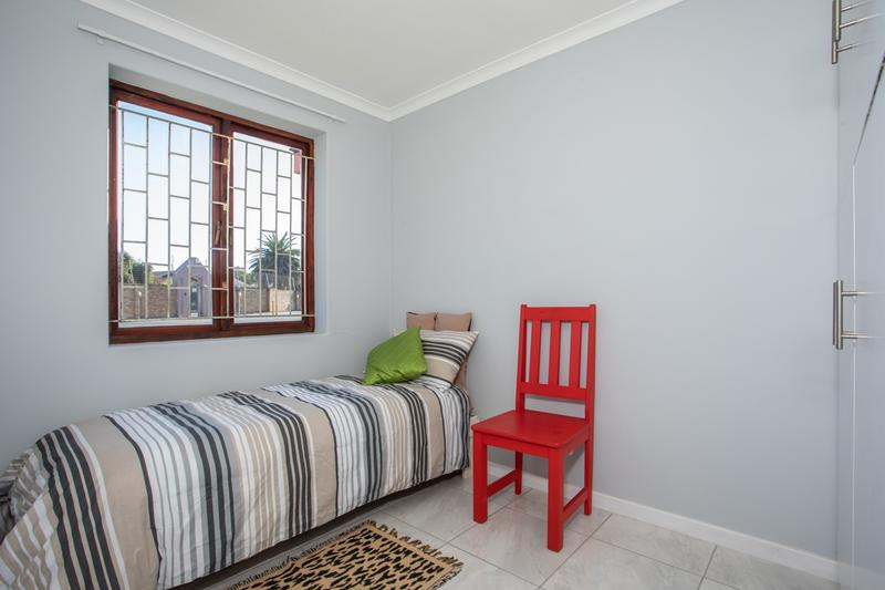 Property For Rent in Morgenster, Cape Town 7