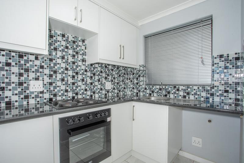 Property For Rent in Morgenster, Cape Town 5