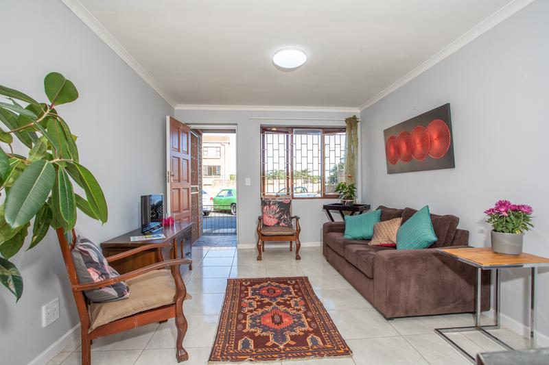 Property For Rent in Morgenster, Cape Town 2