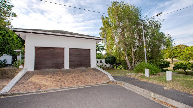 Property For Sale in Vredelust, Cape Town 43