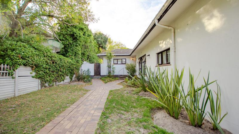Property For Sale in Vredelust, Cape Town 41