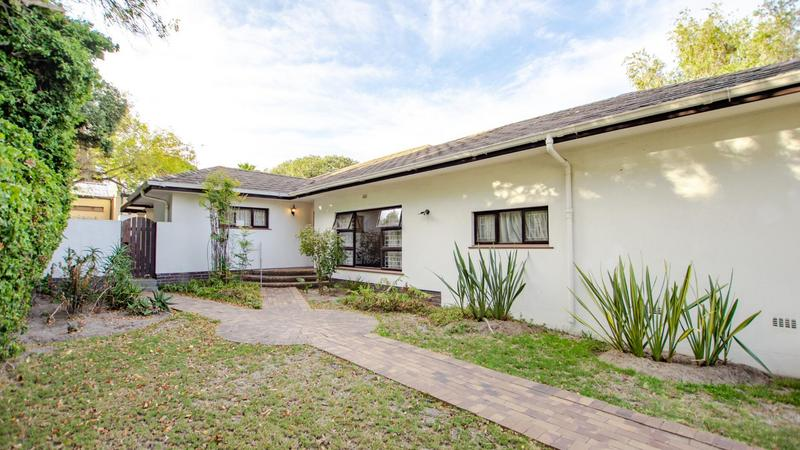 Property For Sale in Vredelust, Cape Town 42