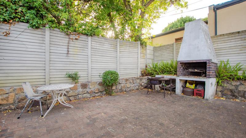 Property For Sale in Vredelust, Cape Town 35