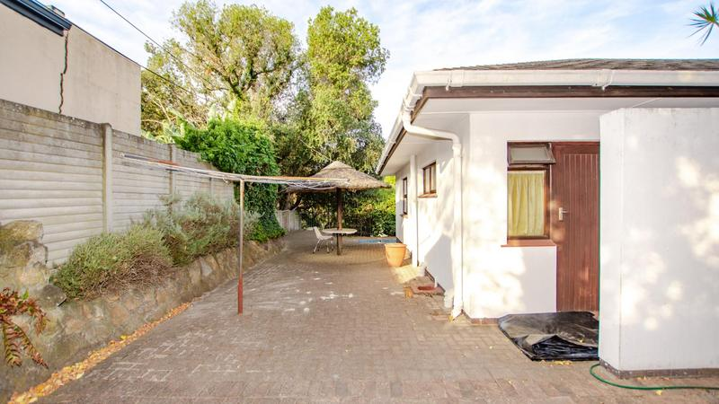 Property For Sale in Vredelust, Cape Town 39