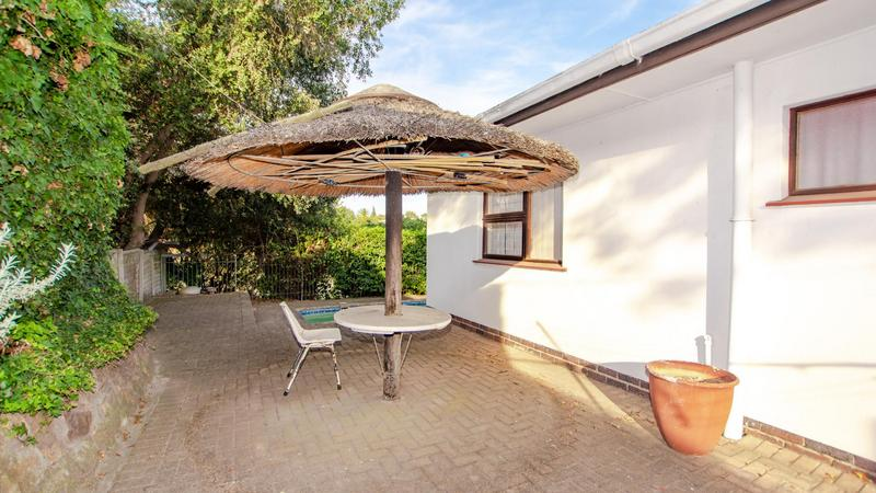 Property For Sale in Vredelust, Cape Town 40