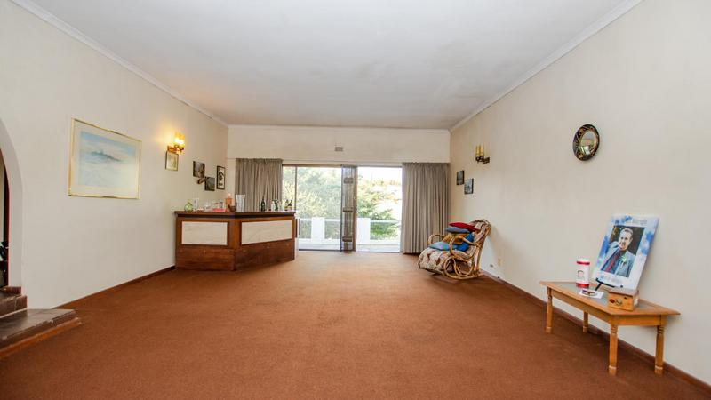Property For Sale in Vredelust, Cape Town 3