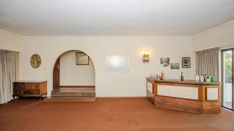 Property For Sale in Vredelust, Cape Town 5