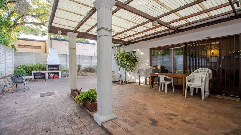 Property For Sale in Vredelust, Cape Town 38