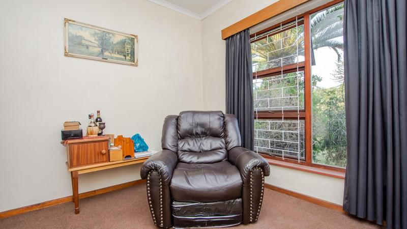 Property For Sale in Vredelust, Cape Town 25