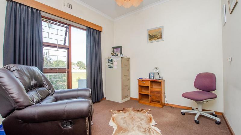 Property For Sale in Vredelust, Cape Town 26