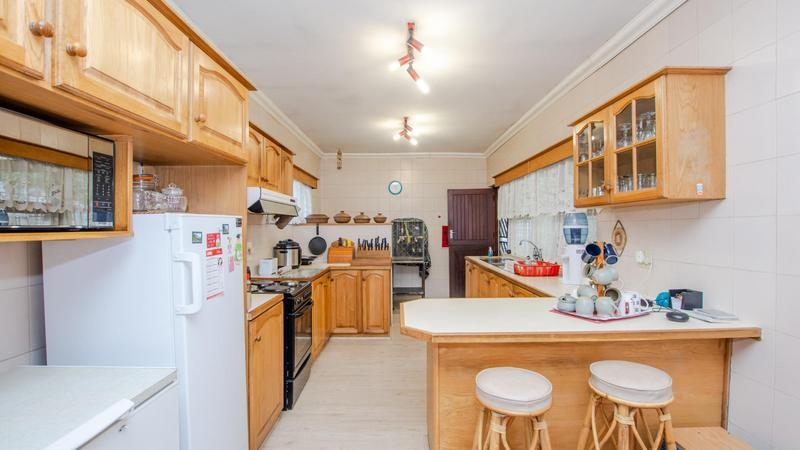 Property For Sale in Vredelust, Cape Town 10