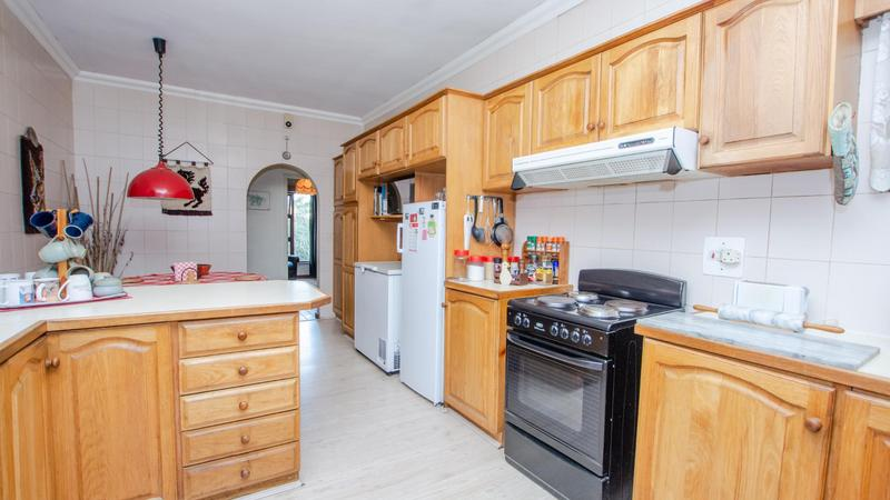 Property For Sale in Vredelust, Cape Town 11