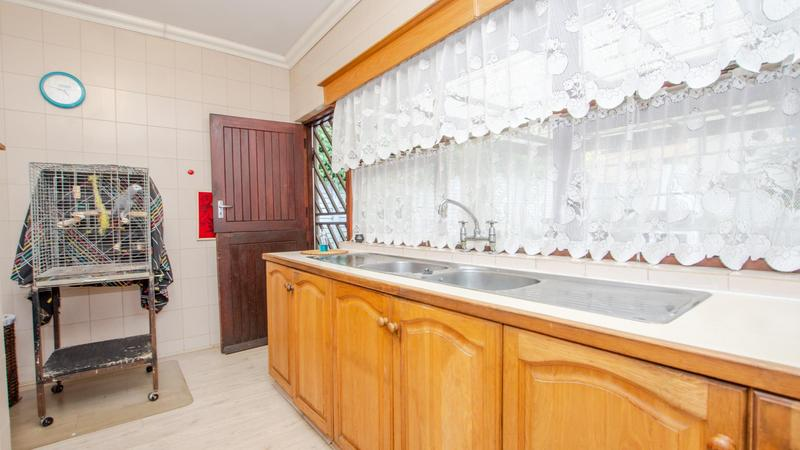 Property For Sale in Vredelust, Cape Town 12