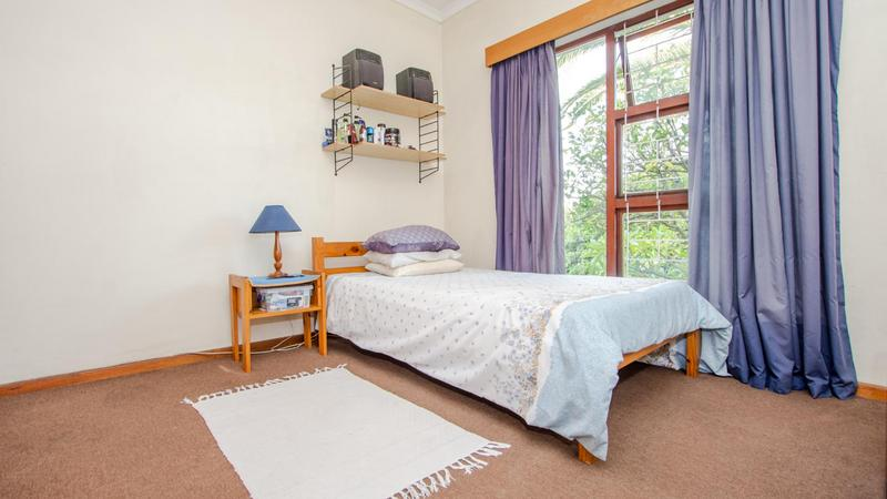 Property For Sale in Vredelust, Cape Town 22