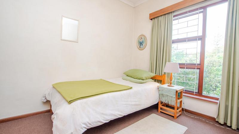 Property For Sale in Vredelust, Cape Town 19