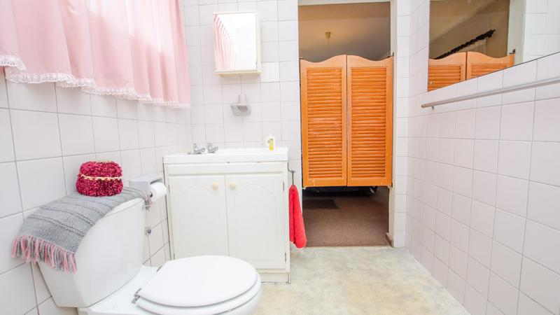 Property For Sale in Vredelust, Cape Town 28
