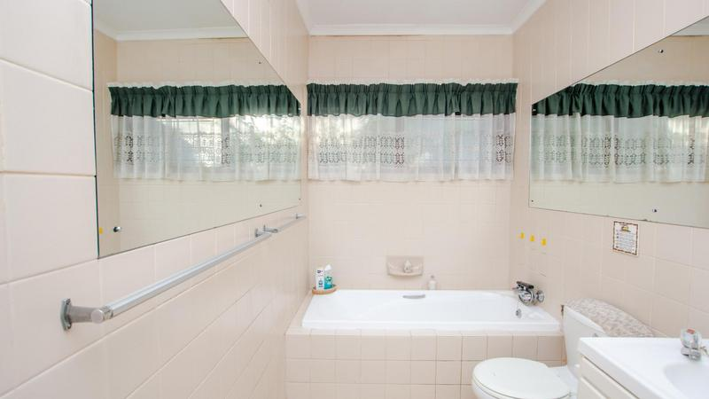 Property For Sale in Vredelust, Cape Town 32