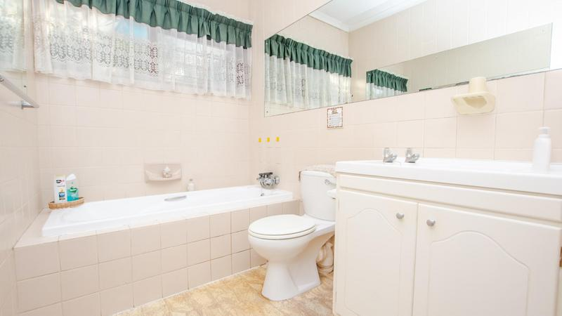 Property For Sale in Vredelust, Cape Town 31