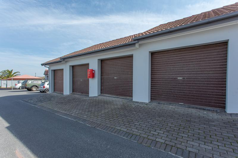 Property For Sale in Protea Heights, Brackenfell 22