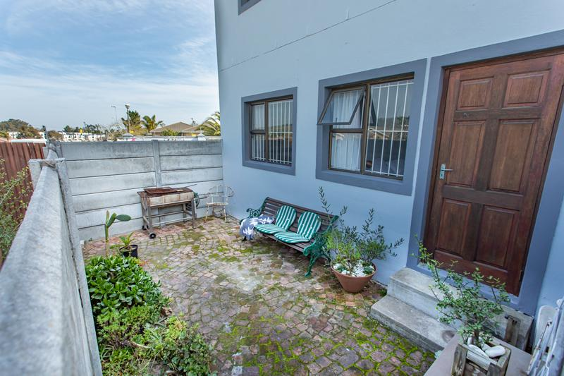 Property For Sale in Protea Heights, Brackenfell 20
