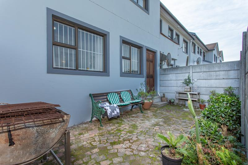 Property For Sale in Protea Heights, Brackenfell 19