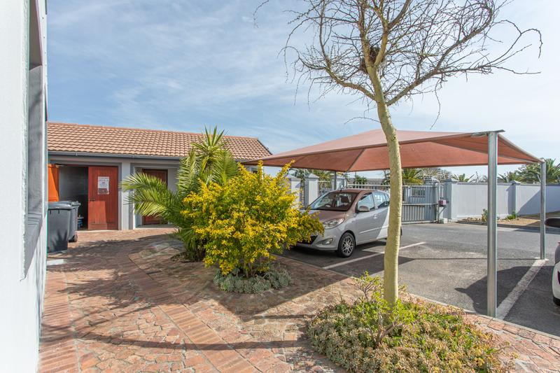 Property For Sale in Protea Heights, Brackenfell 25