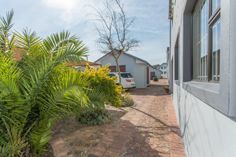 Property For Sale in Protea Heights, Brackenfell 26
